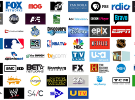 IPTV Free USA M3u Playlist Channels 13/07/2018 - IPTV Gratuit