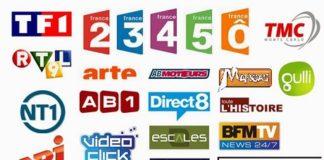 Télécharger des Liens IPTV m3u gratuits - Download Free IPTV m3u links