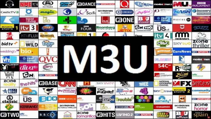 uk ip tv m3u
