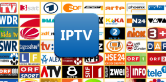 Télécharger des Liens IPTV m3u gratuits - Download Free IPTV m3u links