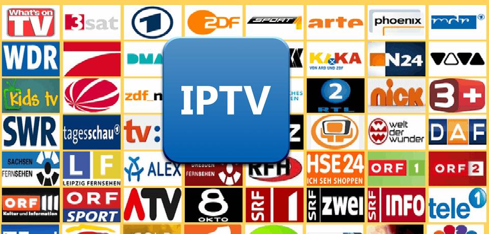 Free Tv Deutschland