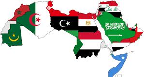 IPTV Arabic World M3u All Channels