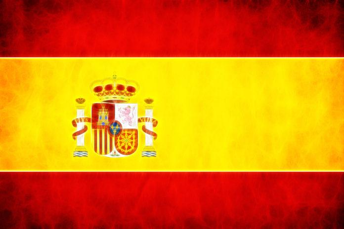 Serveur Iptv connection Espagne M3u Gratuit Playlist [current_date format=d/m/Y]