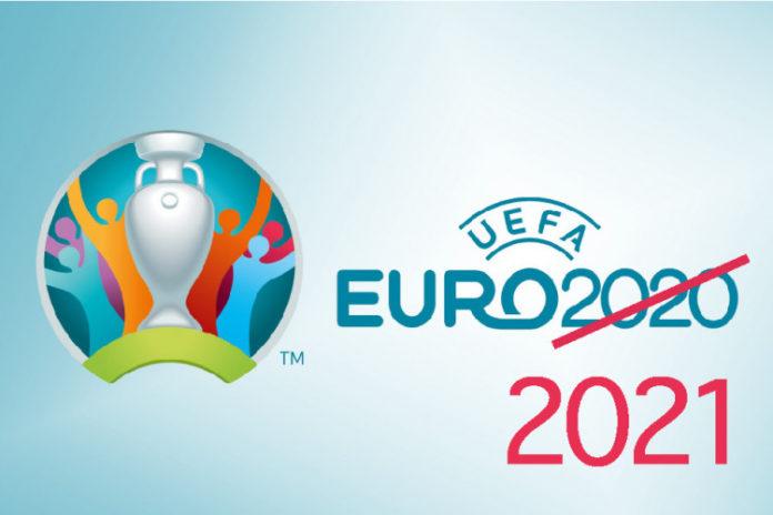 uefa-euro-2021-iptv-live